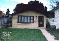 Home for sale: 9411 South 54th Ct., Oak Lawn, IL 60453