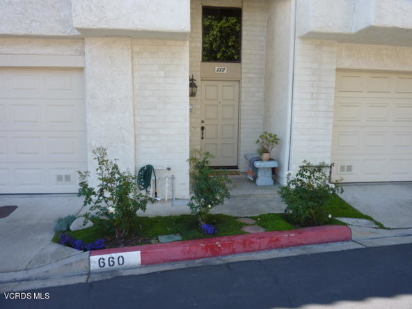 660 Valley Oak Ln., Newbury Park, CA 91320 Photo 7