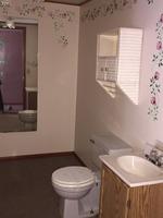 Home for sale: 186 West Vienna St. St., Clio, MI 48420
