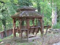 Home for sale: 155 Kings Hwy., Huntington, WV 25705