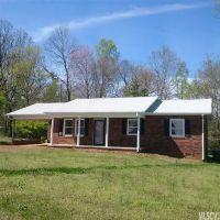 Home for sale: 145 Jim Barnes Ln., Taylorsville, NC 28681