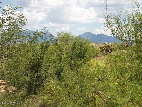 649 E. Canyon Rock Rd., Green Valley, AZ 85614 Photo 29