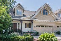 Home for sale: 17523 N. Fruitport Rd., Spring Lake, MI 49456