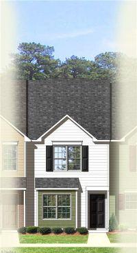 Home for sale: 1166 Brooksridge Way, Whitsett, NC 27377