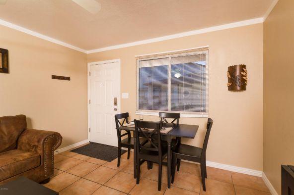 12440 N. 20th St., Phoenix, AZ 85022 Photo 43