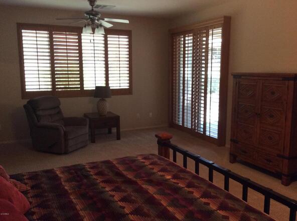 22568 W. Shadow Dr., Buckeye, AZ 85326 Photo 19
