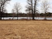 Home for sale: Lot 7 Leather Ct., Tomahawk, WI 54487