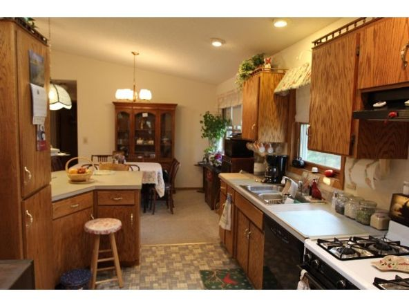 24005 County Rd. 111, Aitkin, MN 56431 Photo 8