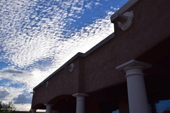 9190 E. Sycamore Springs, Vail, AZ 85641 Photo 47