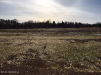 Home for sale: Lot #419 Williamsburg Dr., Mount Washington, KY 40047
