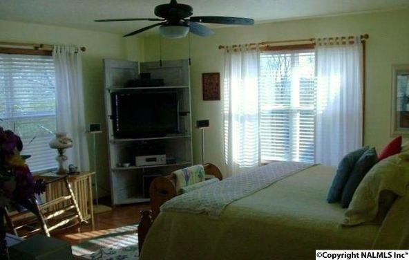 306 Wigley Avenue, Rainsville, AL 35986 Photo 24