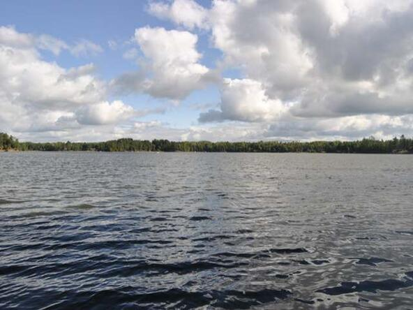 Lot 12 Sunset Dr., Tomahawk, WI 54487 Photo 22