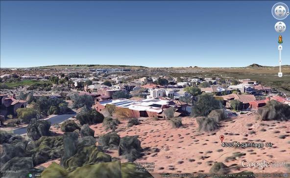 4333 N. Santiago Cir., Mesa, AZ 85215 Photo 36