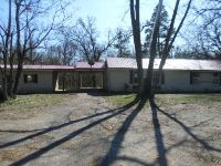 Home for sale: 506 E. Priddy St., Magazine, AR 72943