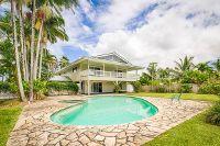 Home for sale: 1011 Kukuau St., Hilo, HI 96720