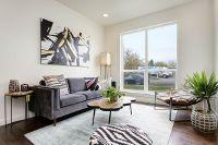 Home for sale: 112 N. 17th, Boise, ID 83702