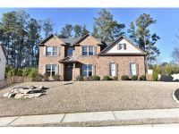 Home for sale: 1219 Austin Thomas Dr., Dacula, GA 30019