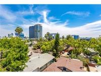 Home for sale: 6038 Carlton Way #302, Los Angeles, CA 90028