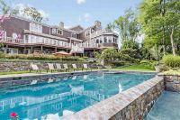 Home for sale: 907 Scioto Dr., Franklin Lakes, NJ 07417