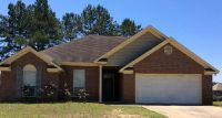 Home for sale: 107 Mill Stone Dr., Dothan, AL 36305
