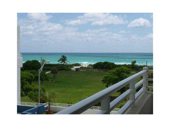 7600 Collins Ave., Miami Beach, FL 33141 Photo 2