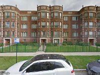 Home for sale: S. Euclid Ave. Unit 1s, Chicago, IL 60649