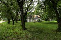 Home for sale: 701 John F Kennedy Dr., Willard, MO 65781
