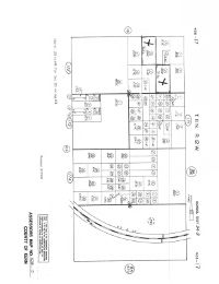 Home for sale: Apn# 428-172-03, Mojave, CA 93501