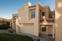 Home for sale: 539 Pinon Creek Rd. S.E., Albuquerque, NM 87123