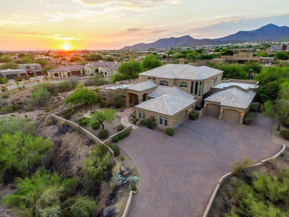12712 E. Turquoise Avenue, Scottsdale, AZ 85259 Photo 16