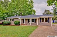Home for sale: 204 Westchester Dr., Huntsville, AL 35801