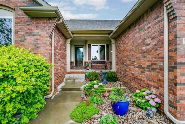 10132 W. Westlakes Ct., Wichita, KS 67205 Photo 3