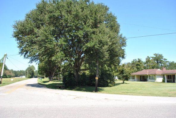 35260 Baldwin Avenue, Stapleton, AL 36578 Photo 11