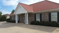 Home for sale: 946 Harmony Rd., Eatonton, GA 31024