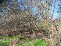Home for sale: Vl 665 Tonawanda Creek Rd., Amherst, NY 14228