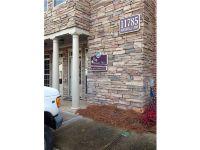 Home for sale: 11785 Northfall Ln., Alpharetta, GA 30009
