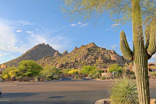 23762 N. 112th Pl., Scottsdale, AZ 85255 Photo 68
