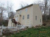 Home for sale: 612 Chestnut Tree Hill Rd., Oxford, CT 06478