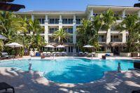 Home for sale: 3500 Ocean Dr. #207, Vero Beach, FL 32963