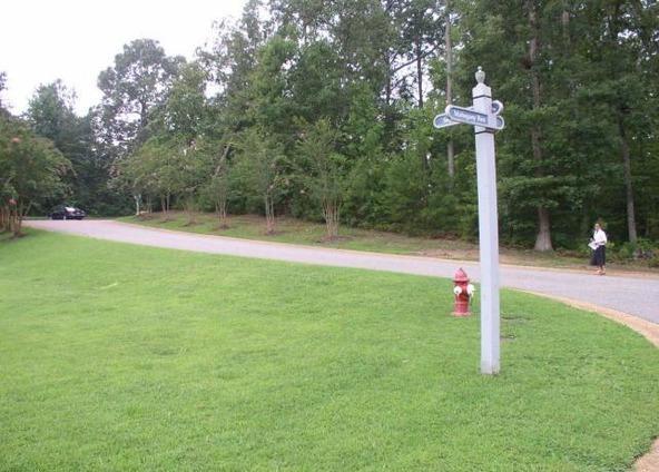 101 Sugar Bush, Williamsburg, VA 23188 Photo 28