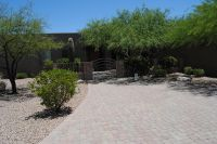 Home for sale: 15146 E. Double Bar Ranch, Vail, AZ 85641