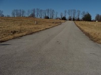 Home for sale: 120 Cornerstone Dr., Stamping Ground, KY 40379