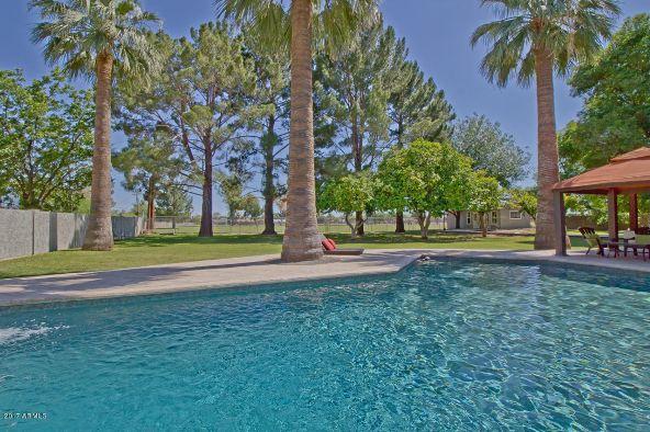 8549 E. Hazelwood St., Scottsdale, AZ 85251 Photo 41