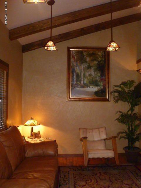 1630 E. White Mountain Blvd., Pinetop, AZ 85935 Photo 4