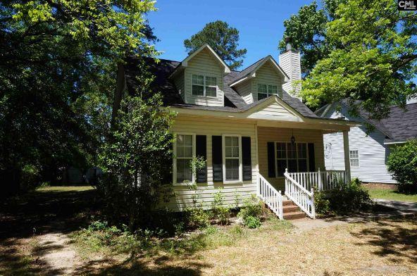 913 Hancock St., Columbia, SC 29205 Photo 40