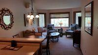 Home for sale: 4955 Landmark Cir., Egg Harbor, WI 54209