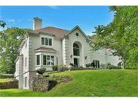 Home for sale: 8 Woodbridge Ct., Mount Pleasant, NY 10514
