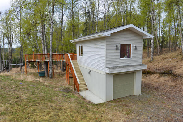 40705 Authentic Rd., Soldotna, AK 99669 Photo 96