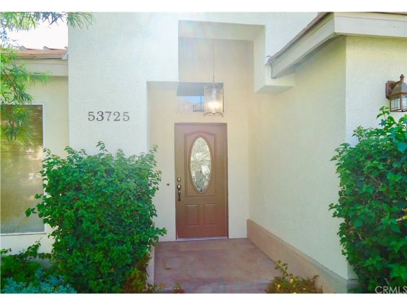 53725 Avenida Martinez, La Quinta, CA 92253 Photo 6
