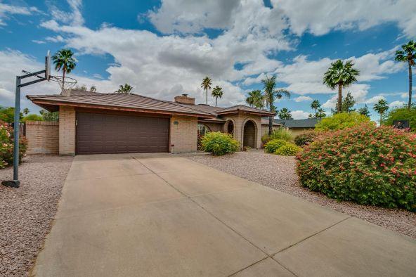 7447 E. Corrine Rd., Scottsdale, AZ 85260 Photo 3